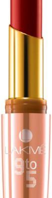 #girlsfashionsense #fashion #makeup #beautyproducts