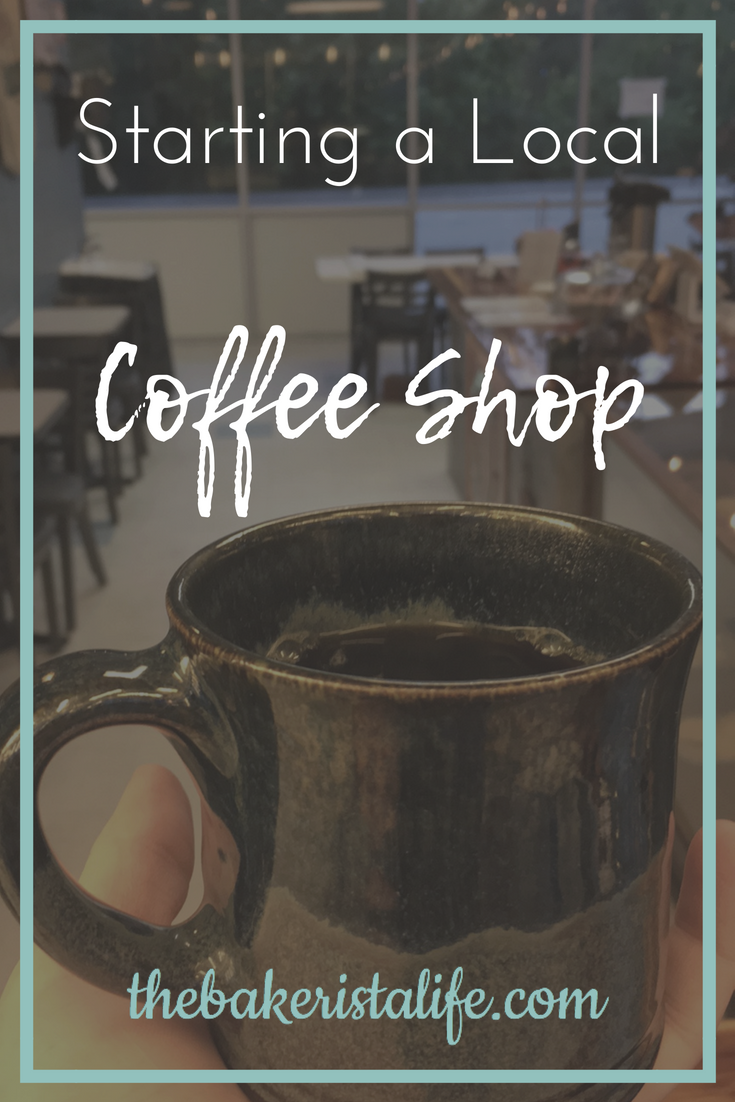 Site Currently Unavailable Coffee Shop Business Local Coffee Shop Opening A Coffee Shop