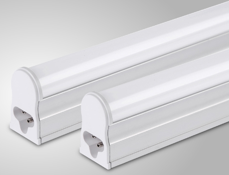 Top Led Tube Light Manufacturers Suppliers In China Led Tube Light Led Tubes Tube Light