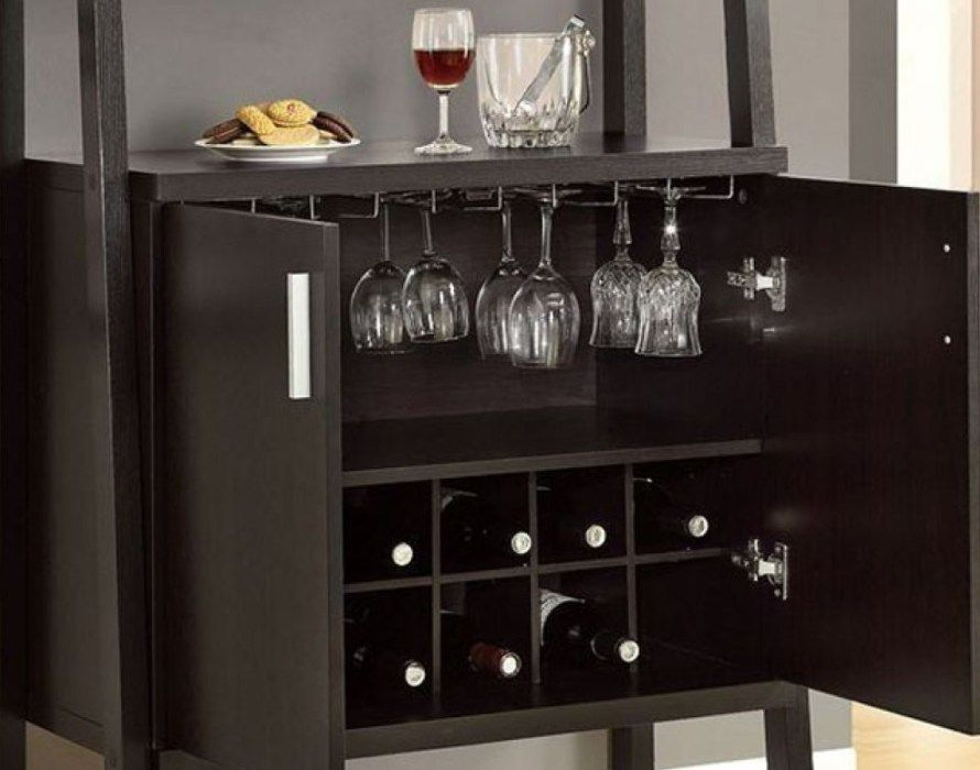Table B Amazing Wine Console Table Amazon Com Kings Brand Furniture Wine Rack Buffet Server Console Table With Glass Wine Barrel Espresso Kitchen Buffet Server