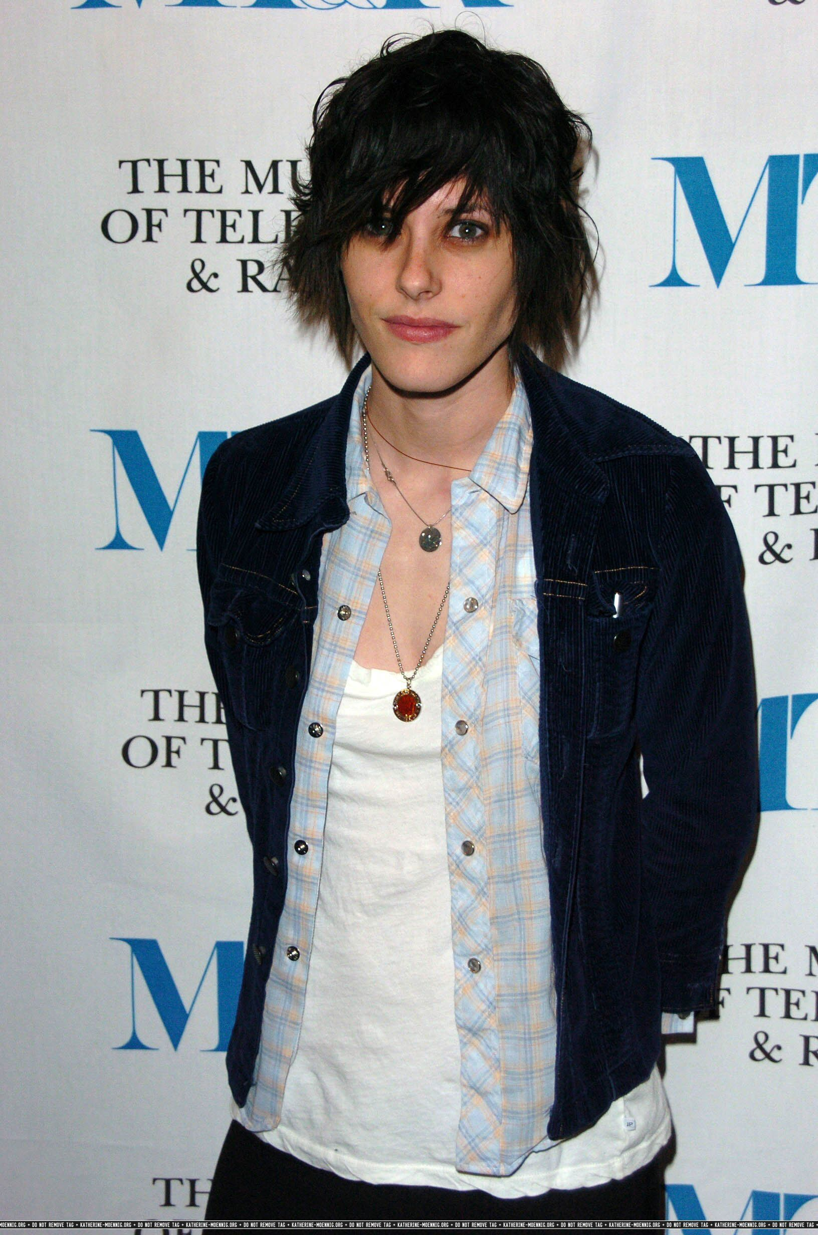 katherine moennig birthdaykatherine moennig личная жизнь, katherine moennig vk, katherine moennig wiki, katherine moennig height, katherine moennig gif, katherine moennig ellen, katherine moennig music, katherine moennig birthday, katherine moennig height and weight, katherine moennig ruby rose, katherine moennig films, katherine moennig tattoo, katherine moennig filmography, katherine moennig instagram, katherine moennig interview, katherine moennig hairstyle, katherine moennig wallpaper, katherine moennig twitter, katherine moennig tumblr, katherine moennig csi miami