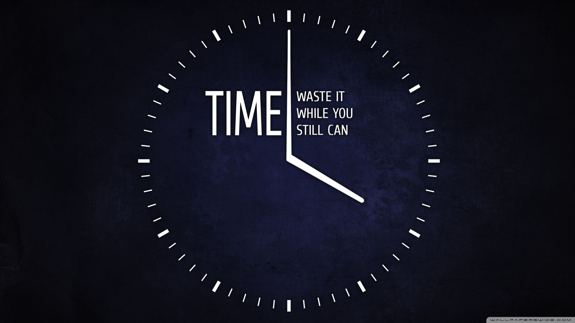 Misc Motivational Wallpaper Motivational Wallpaper Clock Wallpaper Time Quotes