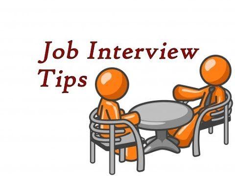 interview techniques 7 job interview tips httplifewaysvillagecom - Job Interview Techniques Tips
