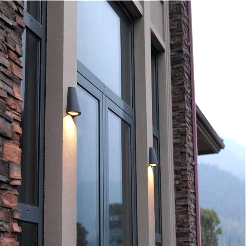 Sconces Contemporary Outdoor Sconces Wall Lights Outdoor Wall