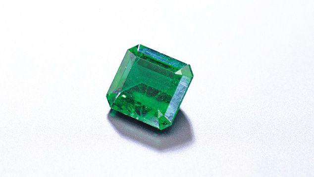 Satellite (634×358) ( emerald quality factors)