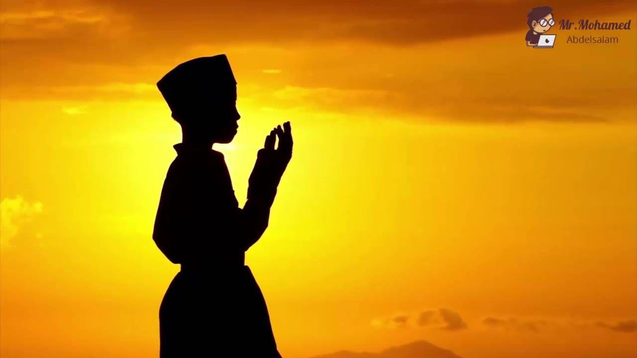 دعاء صلاة التهجد وليلة القدر الشيخ عبد الله ليلة 24 رمضان 1437 2016 مسجد عمر بن الخطاب Human Silhouette Silhouette Human