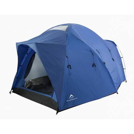 K-Way Horizon 6 Person Tent  sc 1 st  Pinterest & K-Way Horizon 6 Person Tent   Camping and Outdoor activities wishlist*
