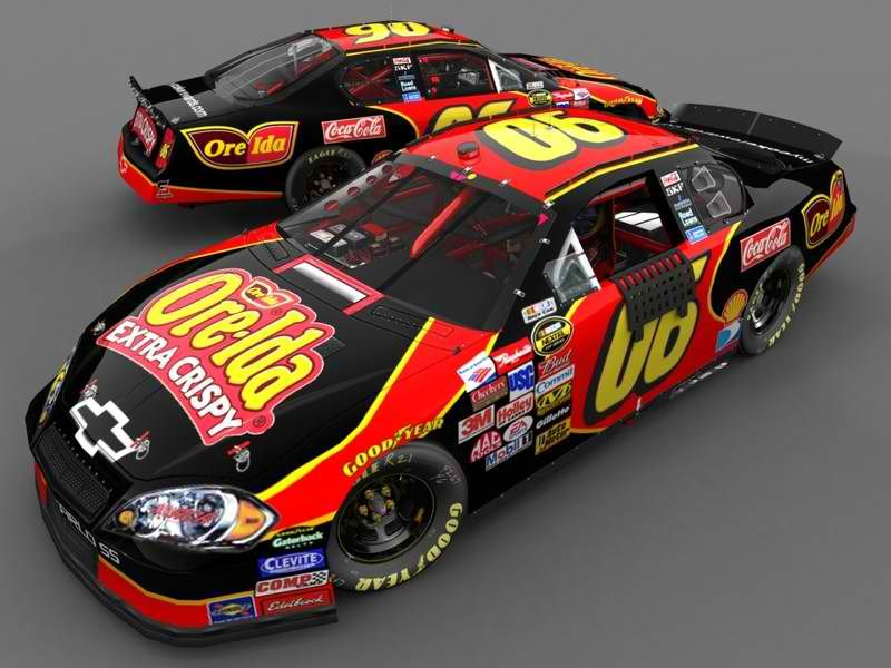 14+ Nascar games online free to play ideas