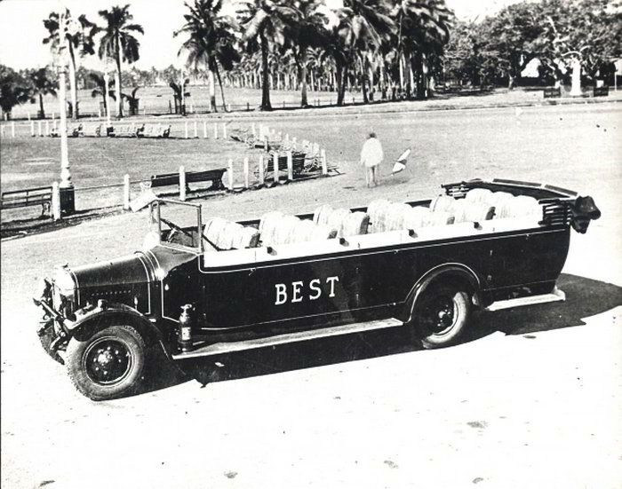 To Rare Old Mumbai Photos Pictures A Vintage