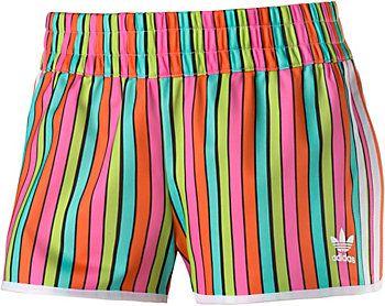 adidas shorts kaufen