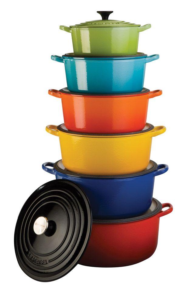 Dorable Accesorios De Cocina Canadá Ornamento - Ideas de Decoración ...