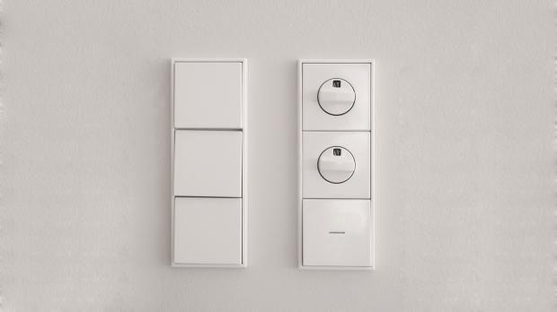 Lichtschalter In Reihe Steckdosen Und Lichtschalter Lichtschalter Elektroinstallation