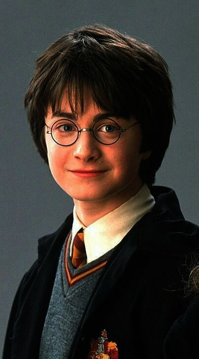 Harry Potter Quiz Pottermore Version Except Harry Potter Vans Photos Harry Potter Movies Stream Harry Potter Filme Desenhos Harry Potter Fatos De Harry Potter