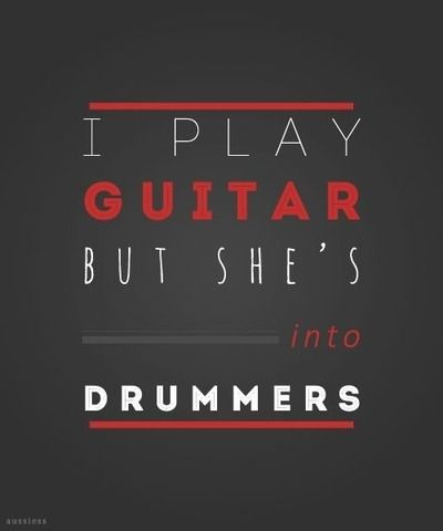 Try Hard 5sos I Would Just Like To Say I Am Into Guitar Players