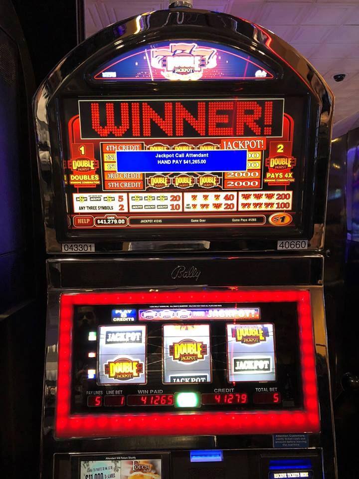 Pin by eagle mountain casino casino on 5000 jackpots