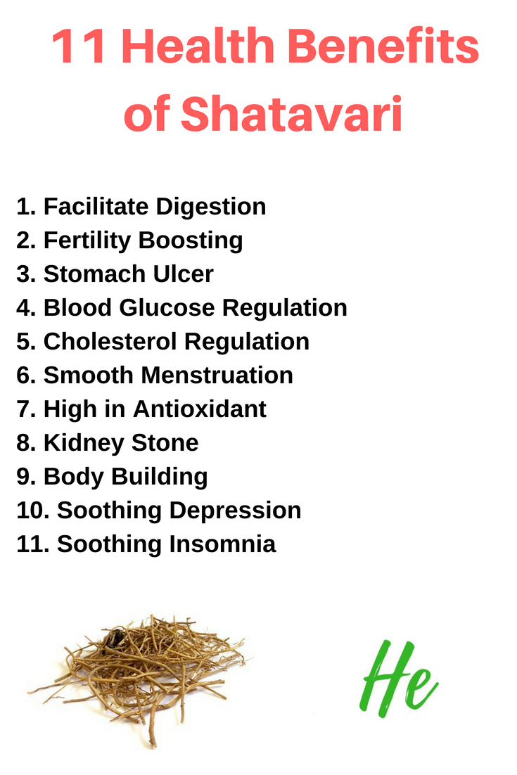 Grass licorice, contraindications and benefits when used in the complex treatment of cough