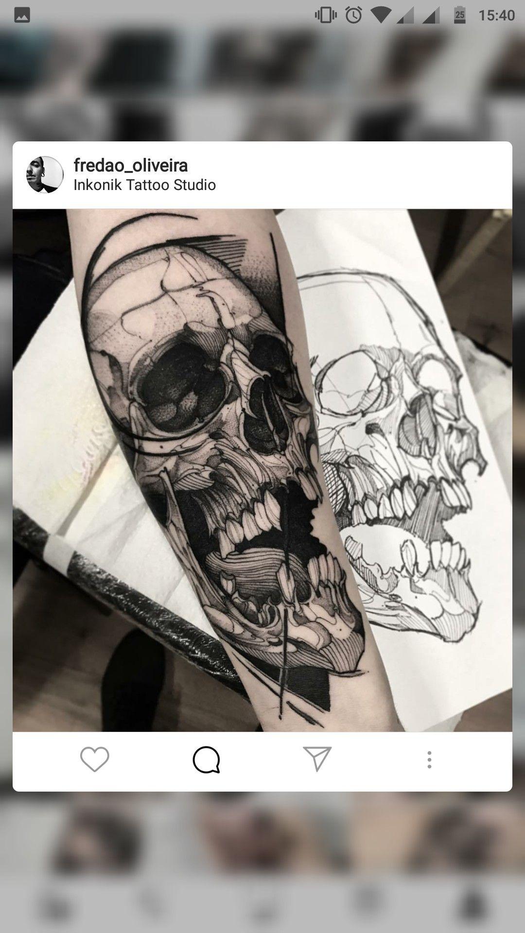 Pin Von Alayna Lamb Auf Tattoo Concepts Tattoo Ideen
