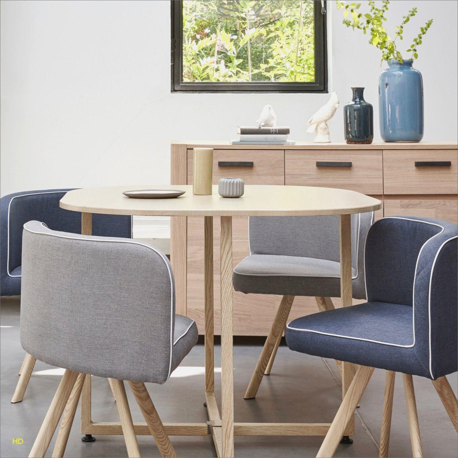 Table H Et H meubles h et h beau lesmeubles salle a manger — lesmeubles