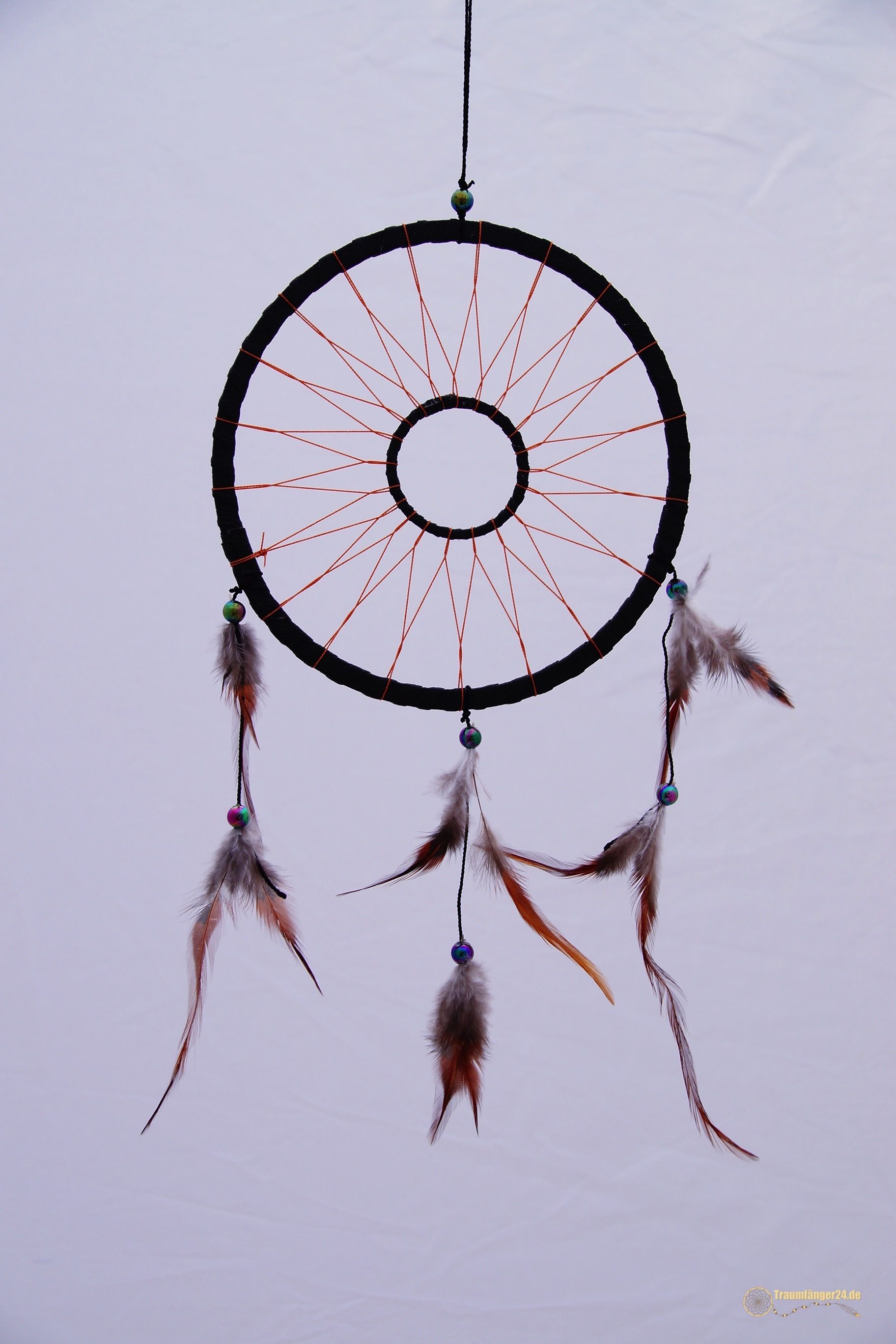 Deko Ideen Urban Traumfänger Ashok | Traumfänger / Dreamcatcher | Dream