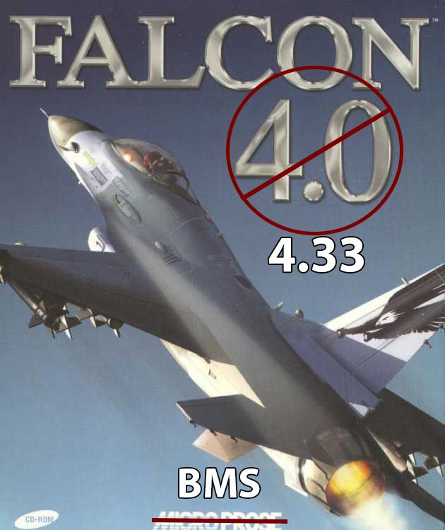 falcon bms 4.33 update download