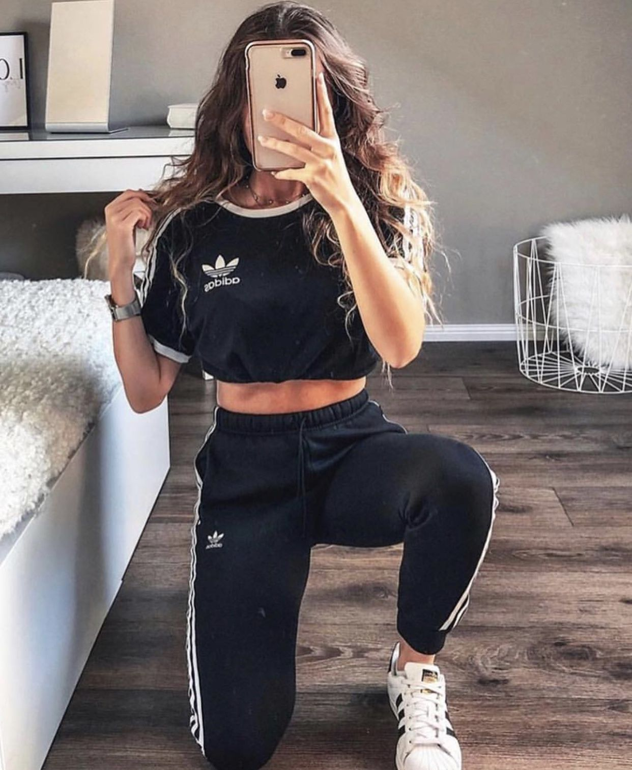 •follow me• just_a_ginger Pinterest outfits, Sporty