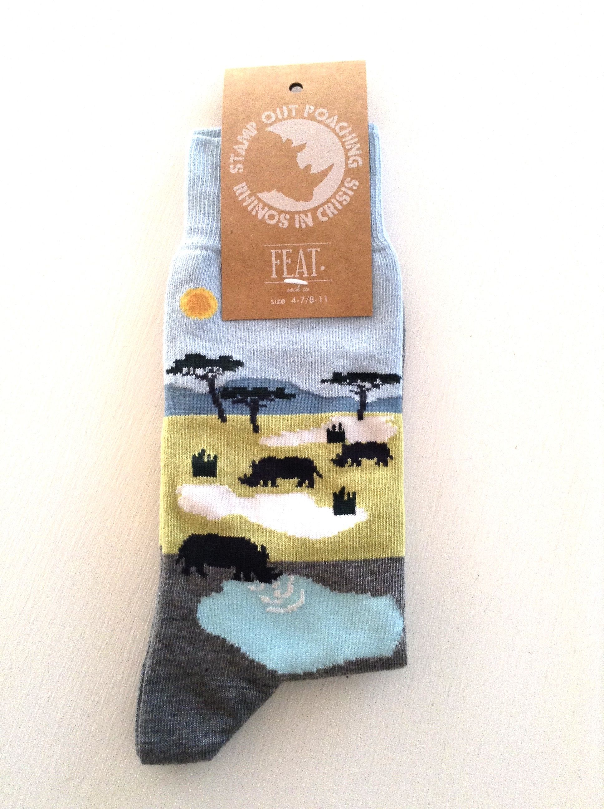 Cute Crew Socks For Adult Chemistry Socks