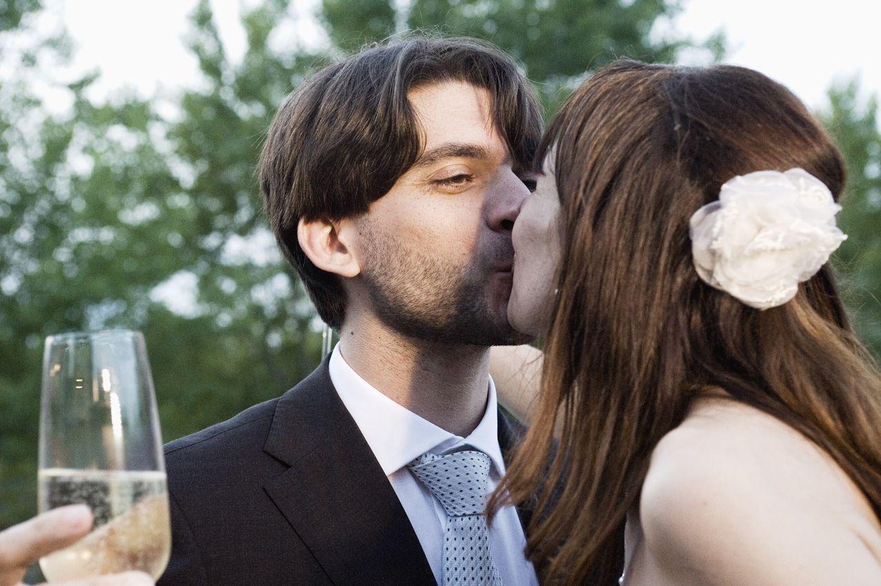 baciami ancora...