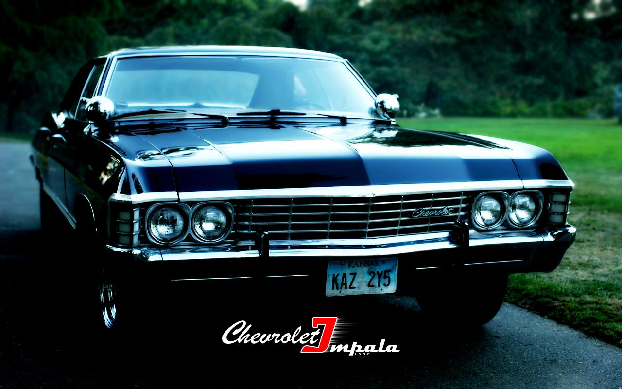 Impala 67 chevy impala 4 door for sale black : Black 1967 Chevy Impala Wallpaper. Chevy. Get Free Cars Wiring ...