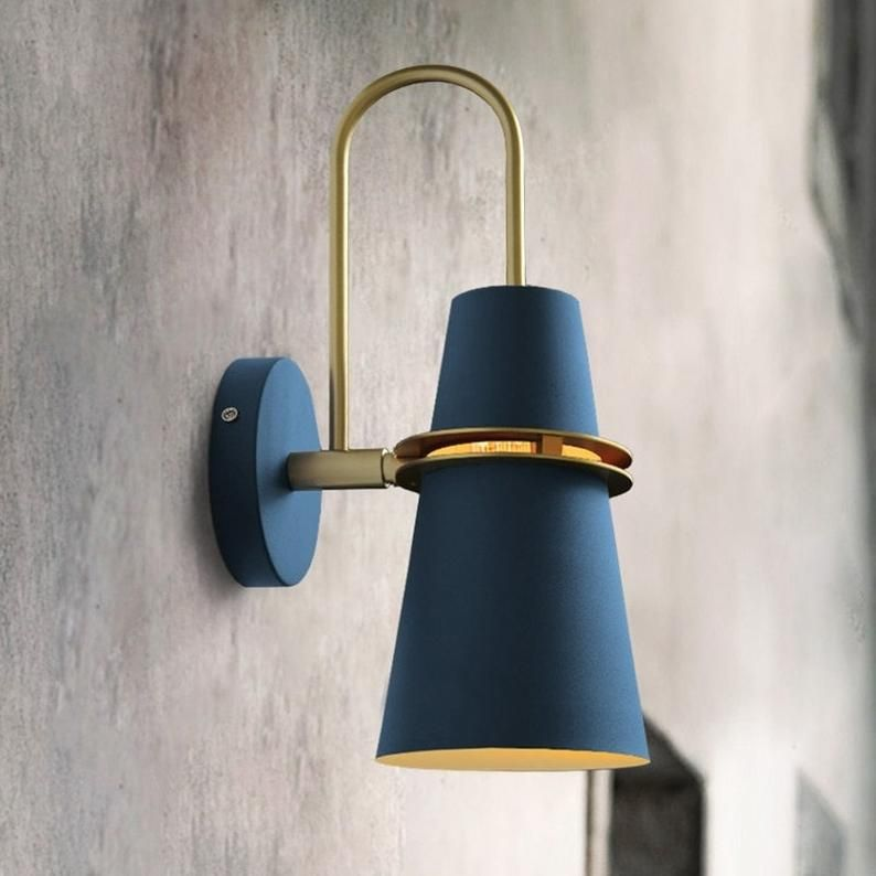 This Item Is Unavailable Wall Lights Industrial Wall Lamp Modern Wall Sconces