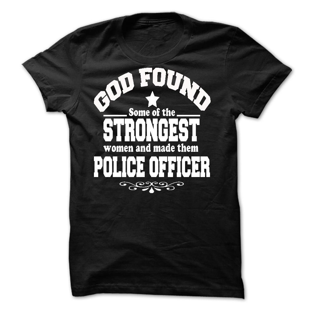 I'm A POLICE OFFICER T-Shirts, Hoodies. BUY IT NOW ==► https://www.sunfrog.com/LifeStyle/Im-AAn-POLICE-OFFICER.html?id=41382