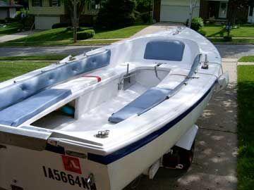1971 chrysler lone star 16 sailboat boat ideas pinterest boat rh pinterest com