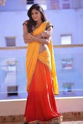 Bollywood Actress Images And Hd Wallpapers Actress Sushma Raj Hot