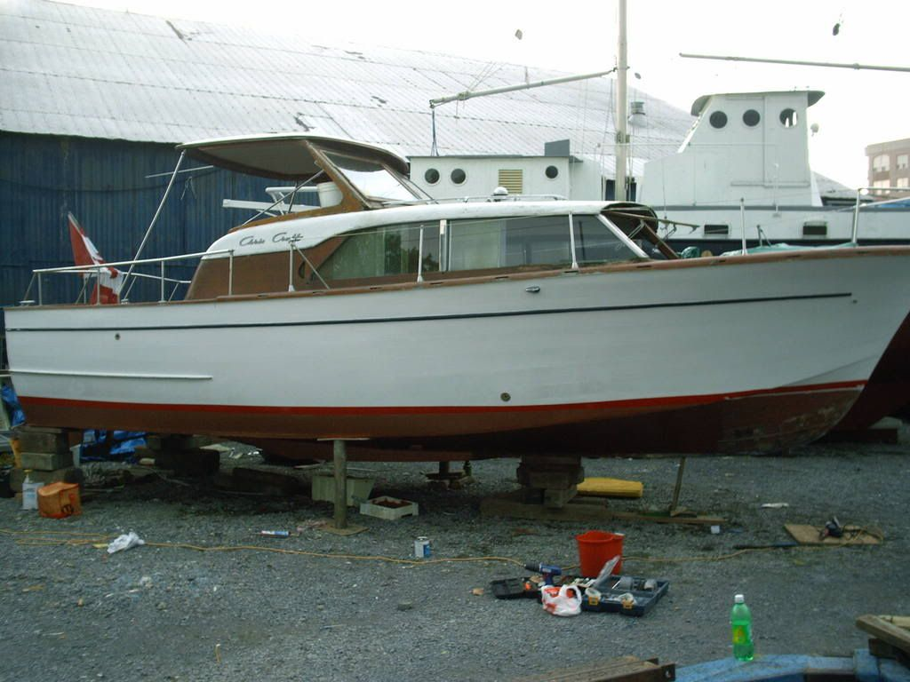 29+ Used chris craft boats for sale in wisconsin information