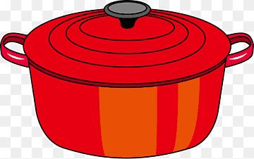 Dibujos De Ollas Busqueda De Google Cooking Pot Pot Clips Kitchen Pans