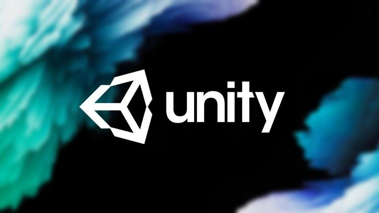 """unity course logo""的图片搜索结果"