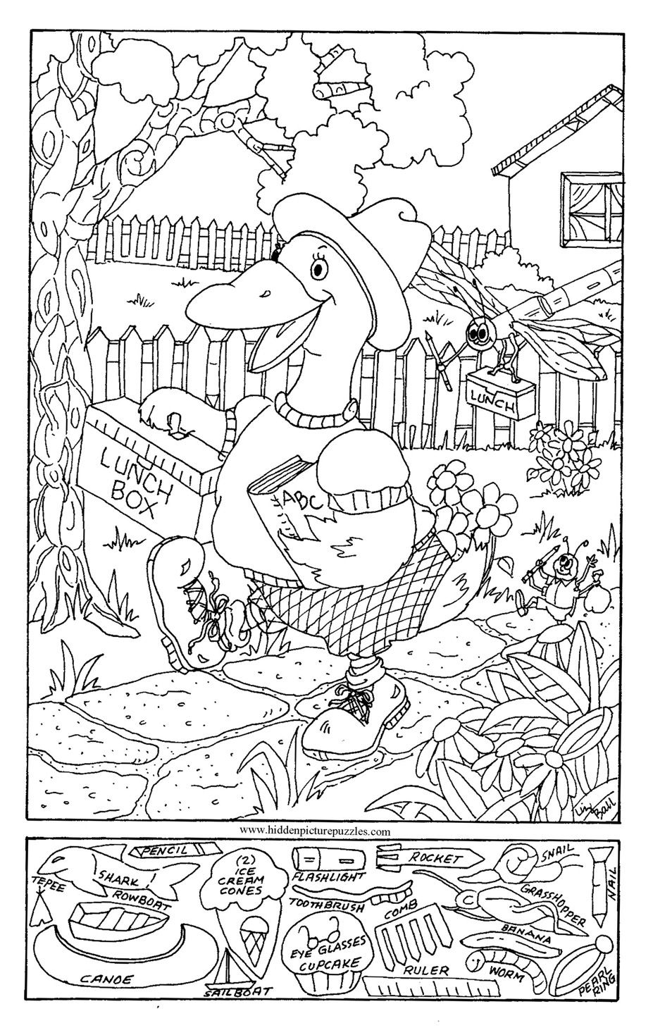 Summer coloring pages for middle school - A Collection Of Great Coloring Pages There Are Lots Of Coloring Sheets All Over The Web Our Mission Is To Organize Them And Have Them Ranked By The