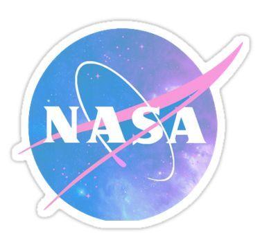 nasa   Sticker – #nasa #Sticker – Sticker