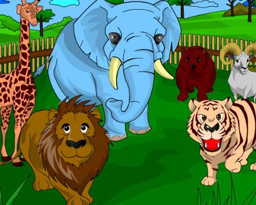 صور حديقة حيوانات للتلوين Căutare Google Scooby Doo Scooby Art