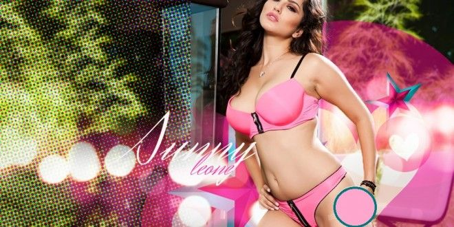 Sunny Leone Unseen Wallpapers Free Download 3d Wallpapers Best
