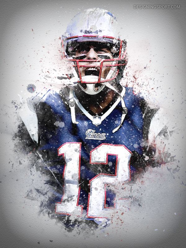 43da068698981 Tom Brady