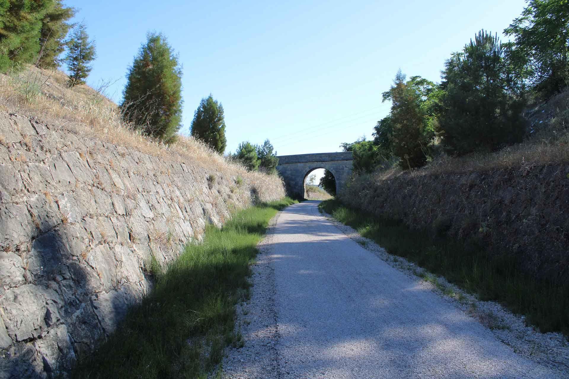 puente superior