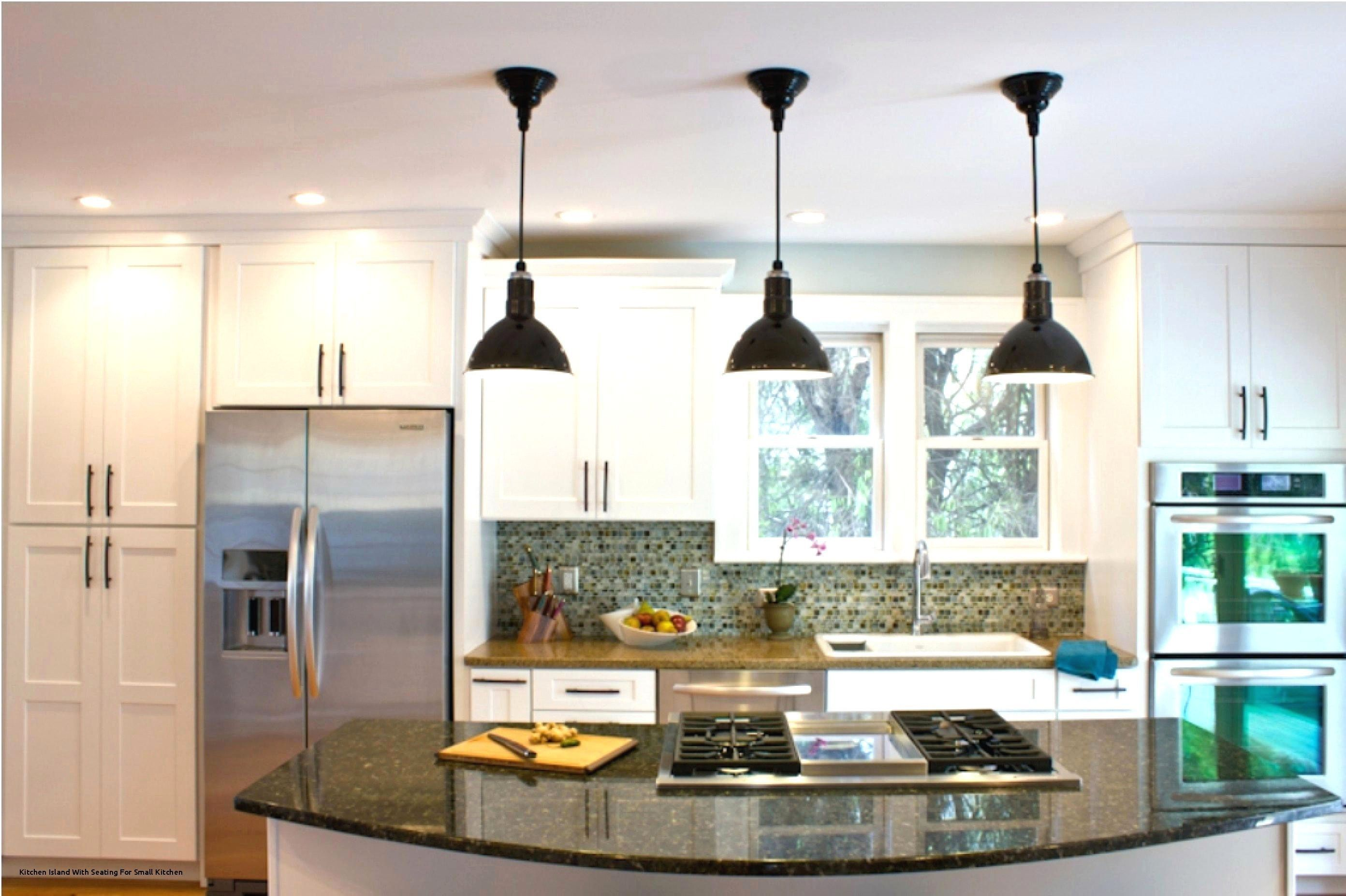 8 Awesome Small Kitchen Islands Design Small Kitchen Ideas With Island Unique 19 Luxury Kitchen Ceiling Lights Kitchen Lights Over Island Modern Kitchen Island