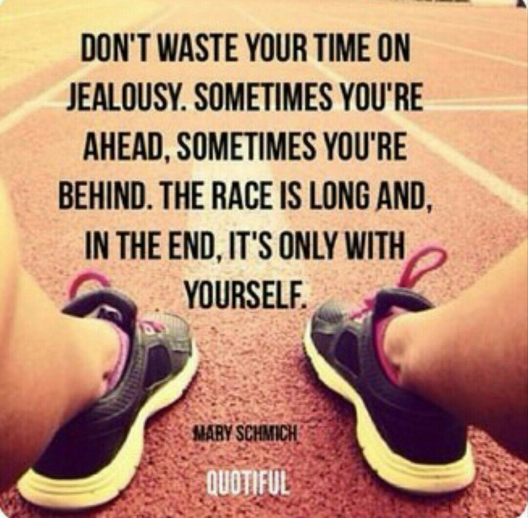 Pin By Amy Murphy On Fitness Motivation & Inspiration