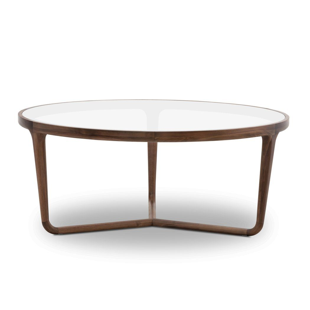Riley Marble Oval Coffee Table Coffee Table Round Coffee Table Oval Coffee Tables [ jpg ]