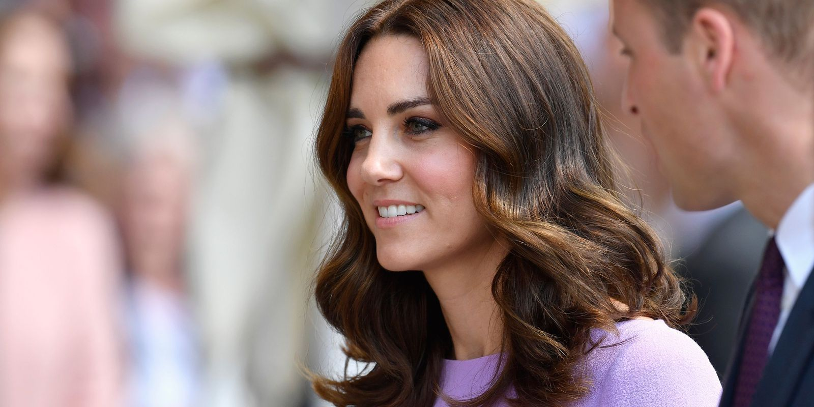 What Would It Take To Become Kate Middleton's Nanny
