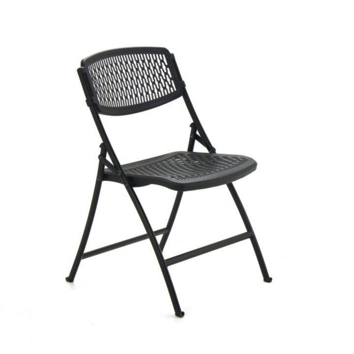Marvelous Sams Club Porch Ideas Folding Chair Plastic Folding Inzonedesignstudio Interior Chair Design Inzonedesignstudiocom