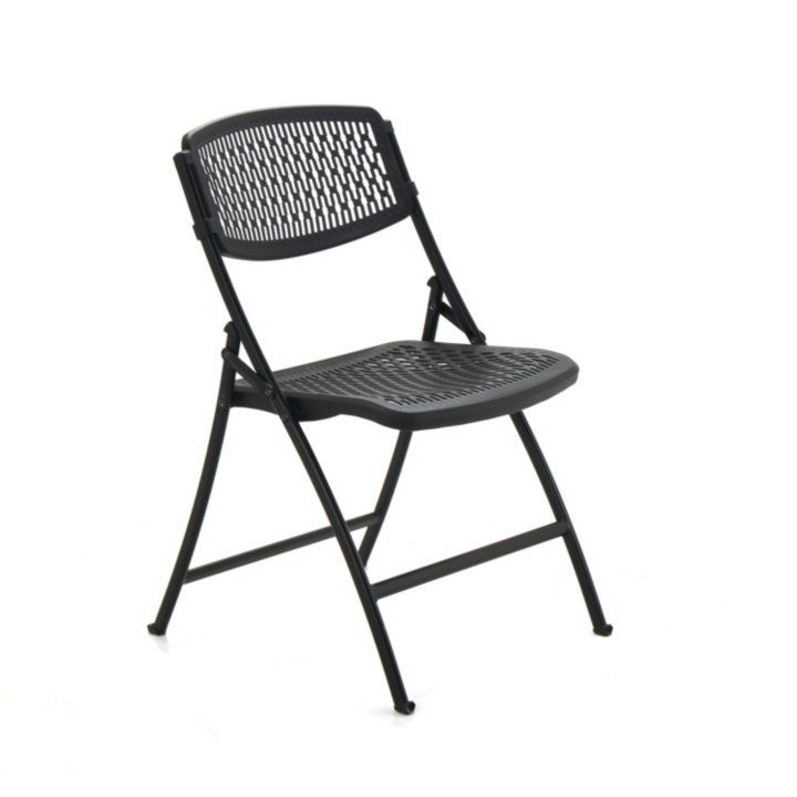 Folding Chairs Sams Club.Sam S Club Porch Ideas Folding Chair Plastic Folding