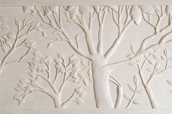 decor Plaster Wall Art Ideas Homemade Wall Plaster Plaster Flower
