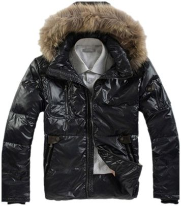 moncler outlet black friday