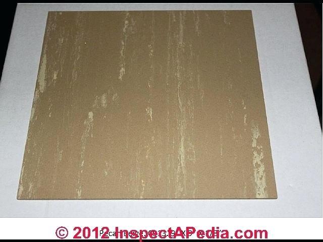 Flooring Tiles And Plastic Asbestos Floor Marley Vinyl Patterns Tile Floor Marley Vinyl Marley Flooring